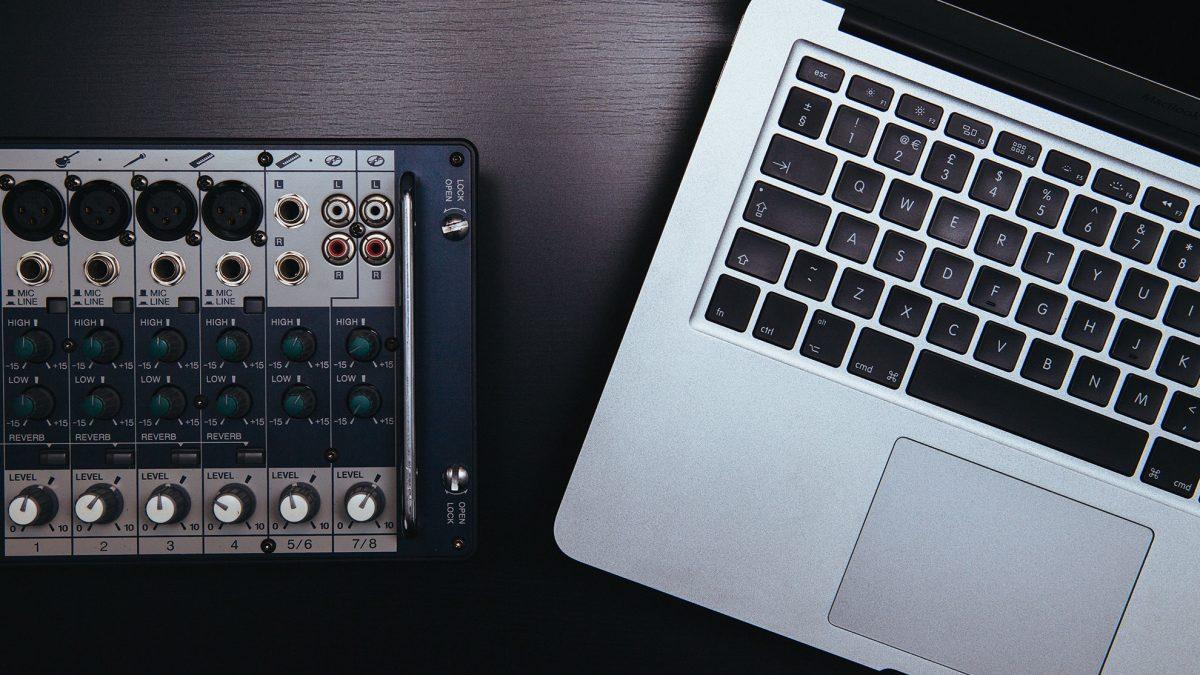 Why Have Unique Sound Design in Trailer Music